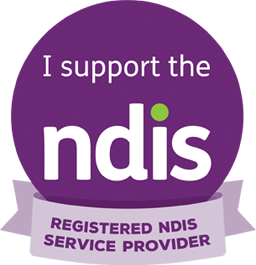 Image result for ndis registered provider logo